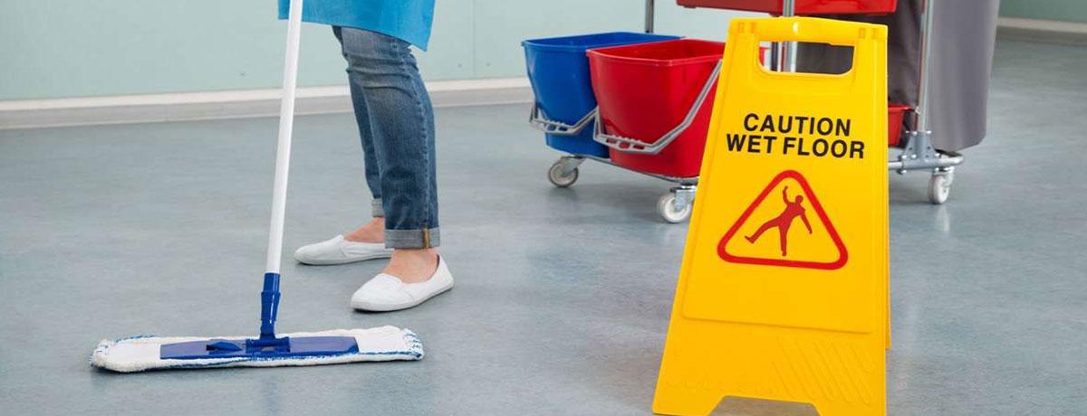 αρχικοί και γενικοί καθαρισμοί σπιτιών attic building services αθήνα