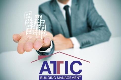 διαχείριση-κτιρίων-attic-building-services
