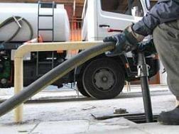 προμήθεια πετρελαίου attic building services